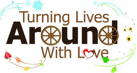 Turning Lives With Love